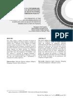 243-540-1-PB.pdf