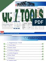 (Ori 1st)Qc 7 Tool Yaup