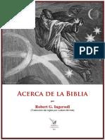 acerca-de-la-biblia.pdf
