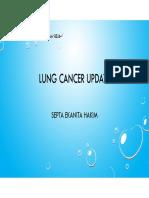 01. Dr. Septa - Ok..Kanker Paru Pir #