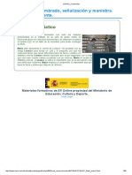 Ceav01 PDF