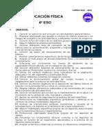 4_ESO_Educacion_Física.pdf