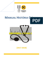 PDF - Guia Histo Ria Clinica 25-10-17