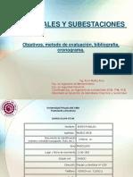 1_Objetivos,_metodo_de_evaluación