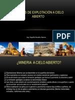 Cap. VI Open Pit II.pdf