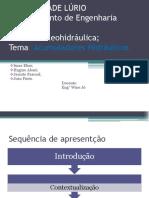 Acumuladores Hidraulicos.pptx