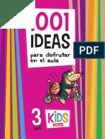 Cuadernillo de Recursos Orales.compressed