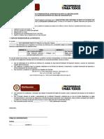 Articles-322245 Archivo Doc Formatos Presentacion Proyectos