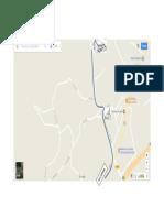 Maps Diogo