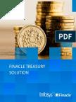 Fina Cle Treasury Solution