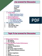 Cc Plant Concept & Systems