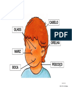 cabeça.pdf
