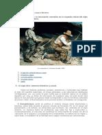 el realismo.perez galdos.pdf