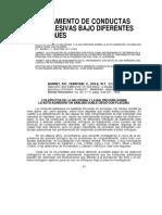 Tratamiento De Conductas Autolesivas.pdf