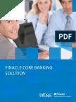 CoreBankingSolution.pdf