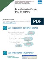 Retos de Implementación de IPv6 en el Perú.pdf
