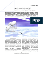 A Study of Air Launch Methods for RLVs.pdf