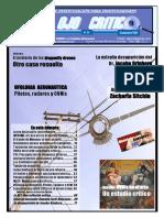 EOC 071.pdf