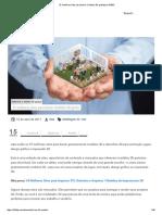 37 Melhores Sites Para Baixar Modelos 3D Gratuitos _ All3DP