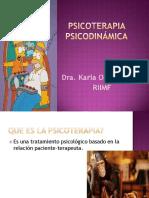 psicoterapiapsicodinmica-100713212530-phpapp01