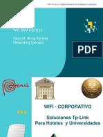EAP - CET.pdf