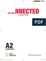 File PDF English Connected A2