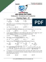 P_C_Paper_01