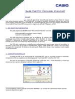 pocketpcconvsnet752.pdf