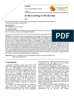 GREEN ACCOUNTING IN THE SOCIETY.pdf