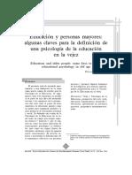 2004_revista_brasileire_educacion_vejez.pdf