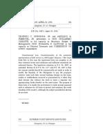 Dictionary pdf business