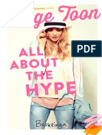 3. All About the Hype.pdf