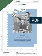 Prevencion_35tabaco.pdf