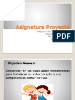 PROPUESTAAsignatura Proyecto (1)