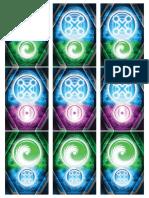 Esper-Deck.pdf