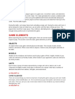 RK 2.0 Rules Document 03-06-2017.pdf