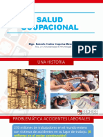 Presentacion Chiclayo