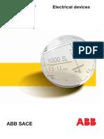 191363300 Handbook Elect Design IEC