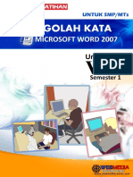 Buku_Latihan_Ms_Word_2007.pdf