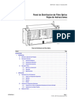 Panel de distribucion de Fibra optica.pdf