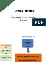 U3 Multimedia_Finanzas Públicas.pptx