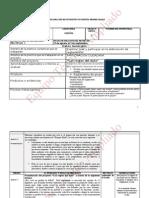 PROYECTO_BLOQUE_I_PRIMER_GRADO_PC_ SG(Reglamento)