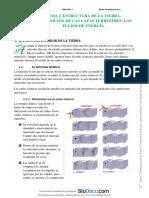 Resumen Geologia Ciencias Ambientales