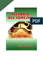 historia del comejen.pdf