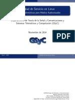 256604665-Calidad-de-Servicio-en-Linux.pdf