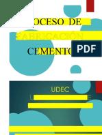 cemento-151019213937-lva1-app6892 (1).docx