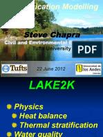 Lec3 L2K Calibration2012.pdf