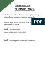 Ley de Biot y Savart.pdf