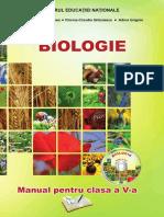 Biol 5 Ars Libris.pdf