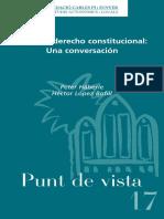 POESIA Y DERECHO CONSTITUCIONAL.pdf